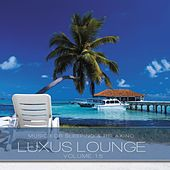Luxus Lounge, Vol. 15 by Various Artists