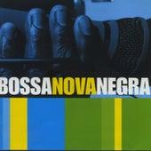 Bossa Nova Negra by Various Artists