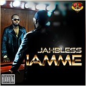 I Am Me by Jah Bless