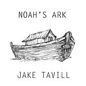 Noah's Ark by Jake Tavill