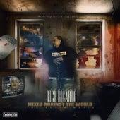 Broken Soul by Rico Ricardo