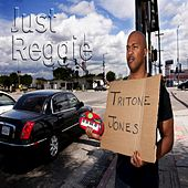 Tritone Jones by Various Artists