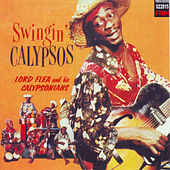 Swingin' Calypsos by Lord Flea