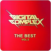 The Best, Vol. 2 - EP by Various Artists