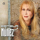 Estela Nuñez by Various Artists