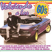 Volviendo a los 60's by Various Artists