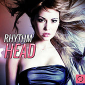 Rhythm Head by Various Artists