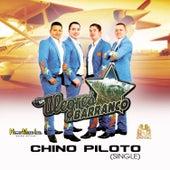 El Chino Piloto by Los Alegres Del Barranco