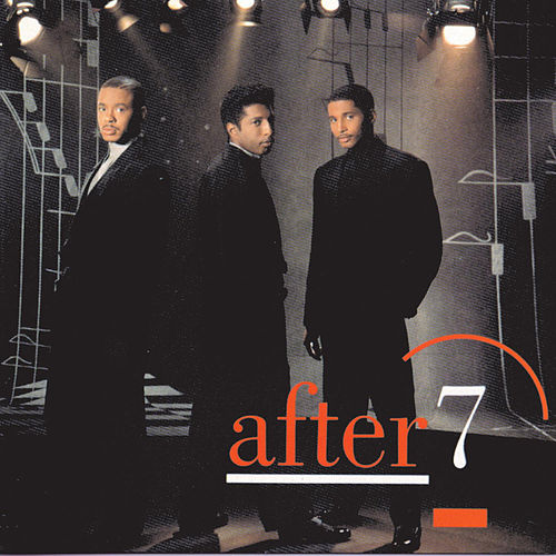 After 7 by After 7