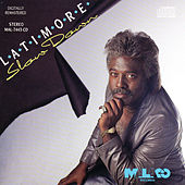 Slow Down by Latimore