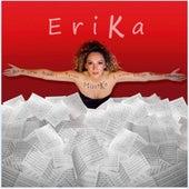 Erika Músika by Erika Ender