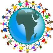 Africa Unite by Elias Negash