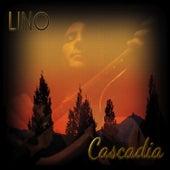 Cascadia by Lino