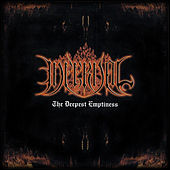 The Deepest Emptiness by Infernal