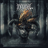 Journey Through the Soul by Infernal
