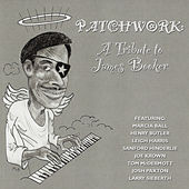 Patchwork: A Tribute to James Booker von Various Artists
