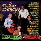 Los Dandy´s Rancheras y Boleros by Los Dandys