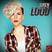 Siren Loud by Various Artists