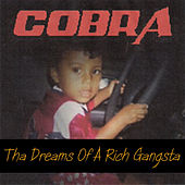 The Dreams of a Rich Gangsta von Cobra