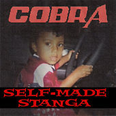 Self-Made Stanga von Cobra