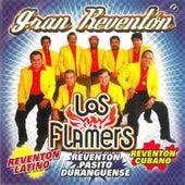 Gran Reventón by Los Flamers