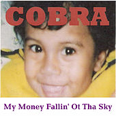 My Money Fallin' Ot Tha Sky von Various Artists