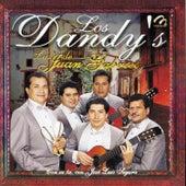 Los Dandy´s las de Juan Gabriel by Los Dandys
