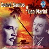 Dos Voces , Dos Estilos del Caribe by Various Artists