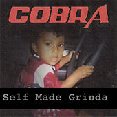 Self Made Grinda von Cobra