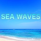 Sea Waves by Various Artists