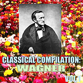 Classical Compilation: Wagner, Vol.1 by Paradise Orchestra