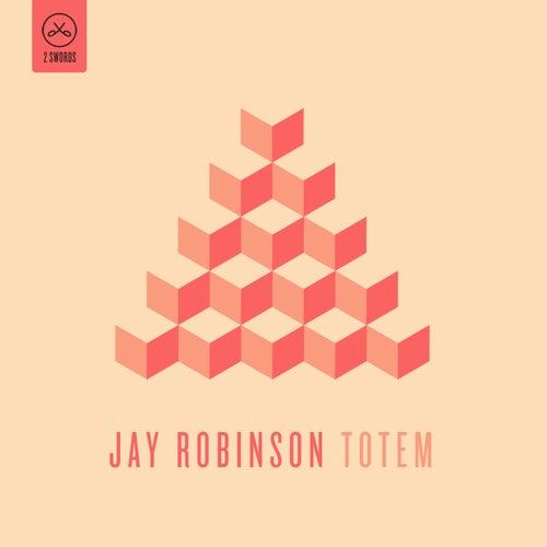 Totem by Jay Robinson