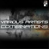 Combinations by Various Artists