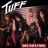 Decadation by Tuff