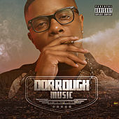 My Favorite Mixtape by Dorrough Music