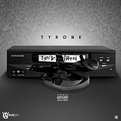 Back Then by Tyrone