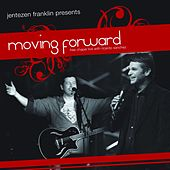 Moving Forward: Live At Free Chapel by Free Chapel
