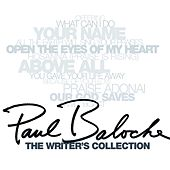 The Writer's Collection by Paul Baloche
