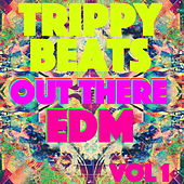 Trippy Beats - Out There EDM, Vol. 1 by Various Artists