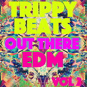 Trippy Beats - Out There EDM, Vol. 2 by Various Artists