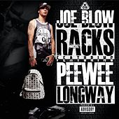 To Many Racks by Joe Blow