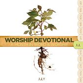 Worship Devotional - July by Various Artists