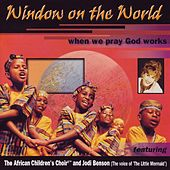 Window On the World by African Children's Choir