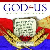 God For Us by Don Moen