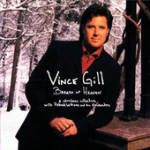 Breath Of Heaven by Vince Gill