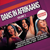 Dans In Afrikaans, Vol. 2 by Various Artists