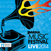 PARMA Music Festival Live 2014 by Various Artists