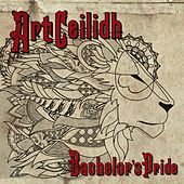 Bachelor`S Pride by Art Ceilidh