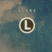 Llama by Llama