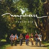 Nuevo Dia by Nonpalidece